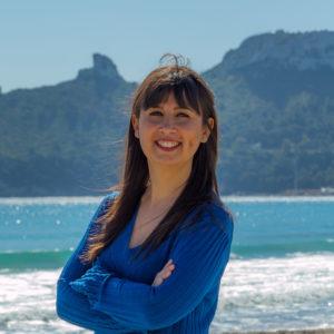Emanuela Caboni