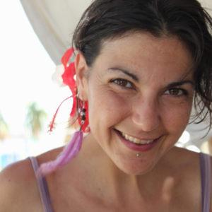 Silvia Caula
