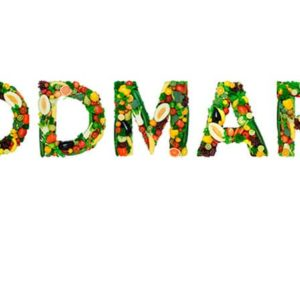 Dieta Low FODMAPs
