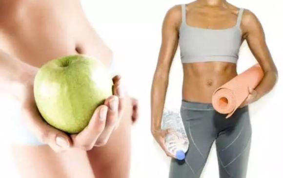 Come faccio a capire di quali alimenti ha bisogno il mio corpo?