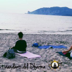 Studi rivelano i benefici dello yoga sul diabete