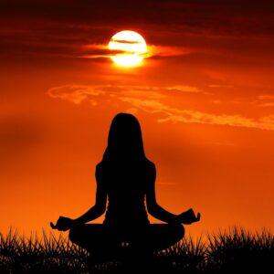 Cosa è per me lo yoga